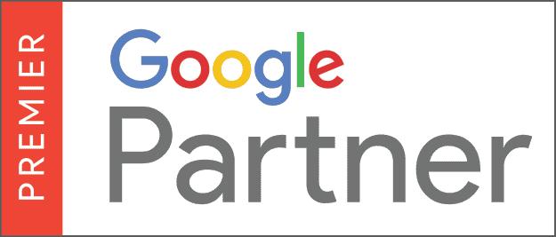 Premium Partner Status